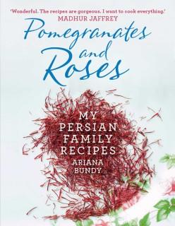 Pomegranates and Roses price comparison at Flipkart, Amazon, Crossword, Uread, Bookadda, Landmark, Homeshop18