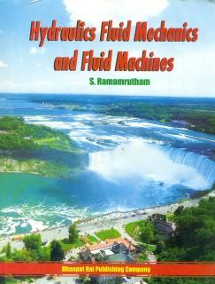 Hydraulics Fluid Mechanics and Fluid Machines 9th  Edition price comparison at Flipkart, Amazon, Crossword, Uread, Bookadda, Landmark, Homeshop18