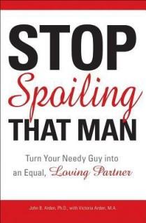 Stop Spoiling That Man price comparison at Flipkart, Amazon, Crossword, Uread, Bookadda, Landmark, Homeshop18
