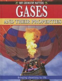 Gases and Their Properties price comparison at Flipkart, Amazon, Crossword, Uread, Bookadda, Landmark, Homeshop18