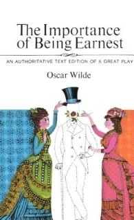 Comedy books buy from a collection of 5 books at best for Farcical comedy in the importance of being earnest