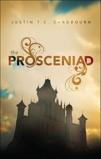 The Prosceniad price comparison at Flipkart, Amazon, Crossword, Uread, Bookadda, Landmark, Homeshop18