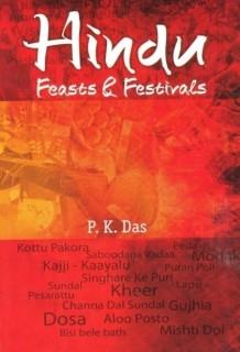 Hindu Feasts and Festivals price comparison at Flipkart, Amazon, Crossword, Uread, Bookadda, Landmark, Homeshop18