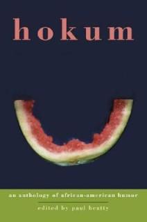 Hokum: An Anthology of African American Humor price comparison at Flipkart, Amazon, Crossword, Uread, Bookadda, Landmark, Homeshop18