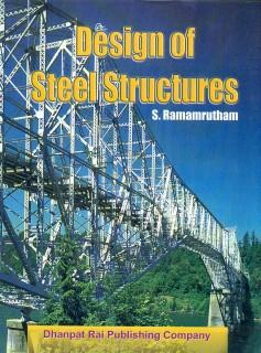 Design of Steel Structures 6th  Edition price comparison at Flipkart, Amazon, Crossword, Uread, Bookadda, Landmark, Homeshop18