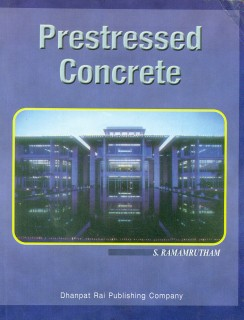 Prestressed Concrete 5th  Edition price comparison at Flipkart, Amazon, Crossword, Uread, Bookadda, Landmark, Homeshop18