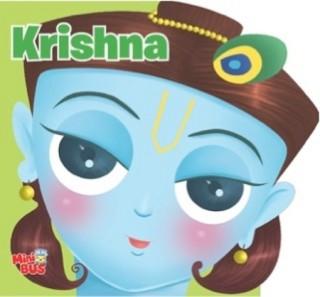 krishna price comparison at Flipkart, Amazon, Crossword, Uread, Bookadda, Landmark, Homeshop18