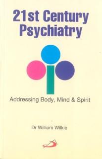 21st Century Psychiatry price comparison at Flipkart, Amazon, Crossword, Uread, Bookadda, Landmark, Homeshop18