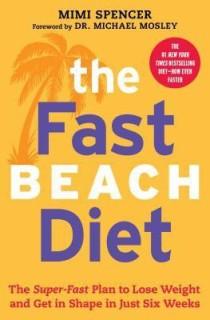 The Fastbeach Diet price comparison at Flipkart, Amazon, Crossword, Uread, Bookadda, Landmark, Homeshop18