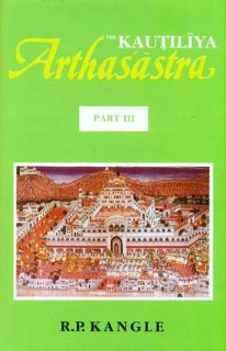 KAUTILIYA ARTHASASTRA 3 PARTS 8th  Edition price comparison at Flipkart, Amazon, Crossword, Uread, Bookadda, Landmark, Homeshop18