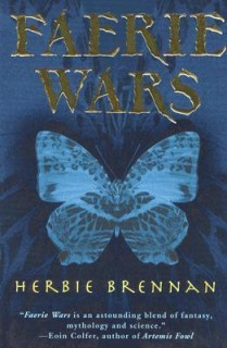 Faerie Wars (Faerie Wars Chronicles) price comparison at Flipkart, Amazon, Crossword, Uread, Bookadda, Landmark, Homeshop18