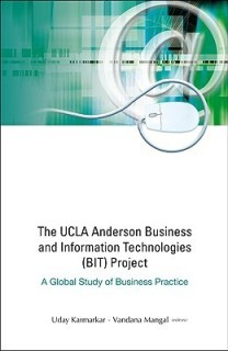 program information technology and business information
