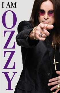 I Am Ozzy price comparison at Flipkart, Amazon, Crossword, Uread, Bookadda, Landmark, Homeshop18
