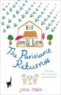 The Parisian's Return: Fogas Chronicles 2 price comparison at Flipkart, Amazon, Crossword, Uread, Bookadda, Landmark, Homeshop18