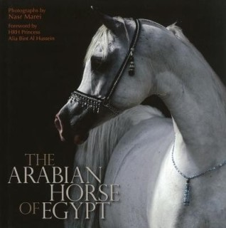 The Arabian Horse of Egypt price comparison at Flipkart, Amazon, Crossword, Uread, Bookadda, Landmark, Homeshop18