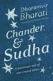Chander & Sudha : A Passionate Tale of Star - Crossed Lovers price comparison at Flipkart, Amazon, Crossword, Uread, Bookadda, Landmark, Homeshop18
