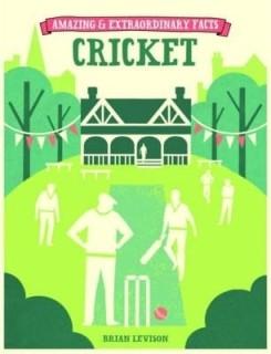 Amazing & Extraordinary Facts: Cricket price comparison at Flipkart, Amazon, Crossword, Uread, Bookadda, Landmark, Homeshop18