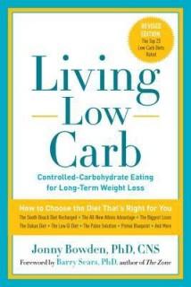 Living Low Carb price comparison at Flipkart, Amazon, Crossword, Uread, Bookadda, Landmark, Homeshop18