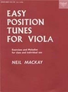 Easy Position Tunes for Viola price comparison at Flipkart, Amazon, Crossword, Uread, Bookadda, Landmark, Homeshop18