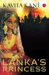 LANKA'S PRINCESS price comparison at Flipkart, Amazon, Crossword, Uread, Bookadda, Landmark, Homeshop18
