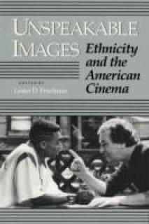 Unspeakable Images: Ethnicity and the American Cinema price comparison at Flipkart, Amazon, Crossword, Uread, Bookadda, Landmark, Homeshop18
