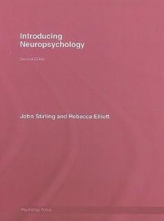 Introducing Neuropsychology: 2nd Edition (Psychology Focus) 2 2nd  Edition price comparison at Flipkart, Amazon, Crossword, Uread, Bookadda, Landmark, Homeshop18