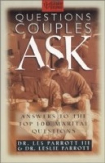 Questions Couples Ask: Answers to the Top 100 Marital Questions price comparison at Flipkart, Amazon, Crossword, Uread, Bookadda, Landmark, Homeshop18