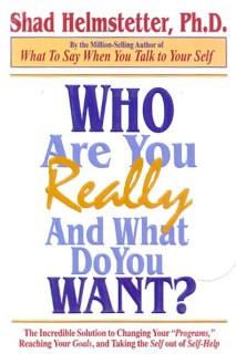 WHO ARE YOU REALLY WHAT DO YOU WANT ? price comparison at Flipkart, Amazon, Crossword, Uread, Bookadda, Landmark, Homeshop18