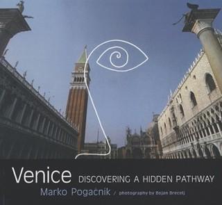 Venice: Discovering a Hidden Pathway - (German) price comparison at Flipkart, Amazon, Crossword, Uread, Bookadda, Landmark, Homeshop18