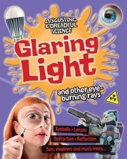 Glaring Light and Other Eye-Burning Rays price comparison at Flipkart, Amazon, Crossword, Uread, Bookadda, Landmark, Homeshop18