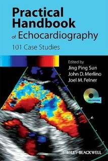 cardiology case studies book Download and read case studies in cardiology for the house officer discover your favourite case studies in cardiology for the house officer book right here by.