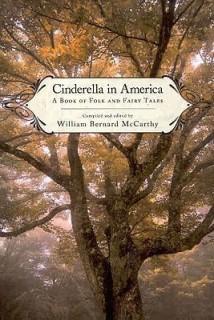 Cinderella in America: A Book of Folk and Fairy Tales price comparison at Flipkart, Amazon, Crossword, Uread, Bookadda, Landmark, Homeshop18