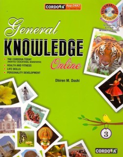 Learning Science Class - 7 By Dhiren M  Doshi: Buy Paperback
