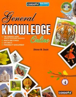 Learning Science Class - 7 By Dhiren M  Doshi: Buy Paperback Edition
