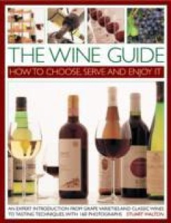 Book of Wine: An illustrated guide to the vineyards of the world, the best grape varieties and the practicalities of buying, keeping, serving and drinking wine price comparison at Flipkart, Amazon, Crossword, Uread, Bookadda, Landmark, Homeshop18
