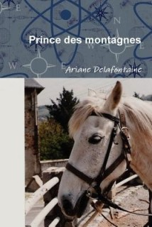 Prince Des Montagnes price comparison at Flipkart, Amazon, Crossword, Uread, Bookadda, Landmark, Homeshop18