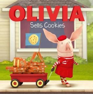 Olivia Sells Cookies price comparison at Flipkart, Amazon, Crossword, Uread, Bookadda, Landmark, Homeshop18