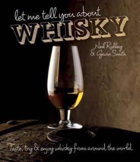 Let Me Tell You about Whiskey price comparison at Flipkart, Amazon, Crossword, Uread, Bookadda, Landmark, Homeshop18