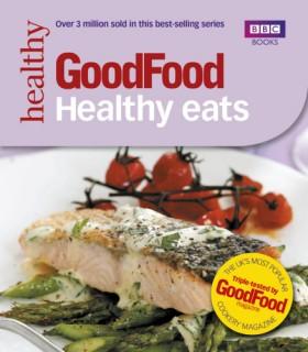 Good Food: Healthy Eats price comparison at Flipkart, Amazon, Crossword, Uread, Bookadda, Landmark, Homeshop18