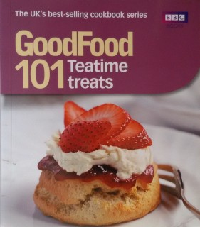 101 Good Food price comparison at Flipkart, Amazon, Crossword, Uread, Bookadda, Landmark, Homeshop18