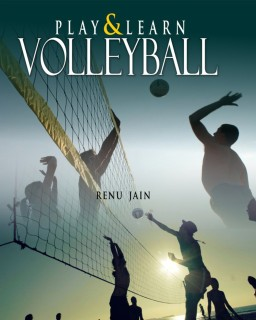 Play & learn volleyball price comparison at Flipkart, Amazon, Crossword, Uread, Bookadda, Landmark, Homeshop18