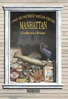 One Hundred Miles from Manhattan price comparison at Flipkart, Amazon, Crossword, Uread, Bookadda, Landmark, Homeshop18