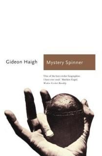 Mystery Spinner price comparison at Flipkart, Amazon, Crossword, Uread, Bookadda, Landmark, Homeshop18