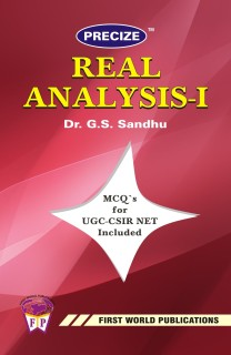 Dr G S Sandhu Books: Buy from a collection of 2 Books By Dr G S