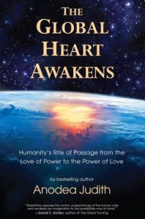 The Global Heart Awakens: Humanity's Rite of Passage from the Love of Power to the Power of Love price comparison at Flipkart, Amazon, Crossword, Uread, Bookadda, Landmark, Homeshop18