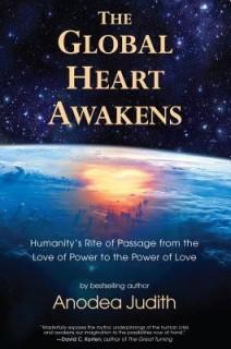 The Global Heart Awakens: Humanity's Rite of Passage from the Love of Power to the Power of Love price comparison at Flipkart, Amazon, Crossword, Uread, Bookadda, Landmark, Homeshop18