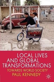Local Lives and Global Transformations: Towards World Society price comparison at Flipkart, Amazon, Crossword, Uread, Bookadda, Landmark, Homeshop18