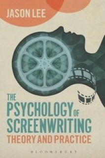 The Psychology of Screenwriting : Theory and Practice price comparison at Flipkart, Amazon, Crossword, Uread, Bookadda, Landmark, Homeshop18