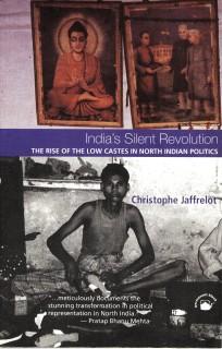 India's Silent Revolution 01 Edition price comparison at Flipkart, Amazon, Crossword, Uread, Bookadda, Landmark, Homeshop18