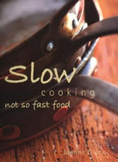 Slow Cooking: Not So Fast Food price comparison at Flipkart, Amazon, Crossword, Uread, Bookadda, Landmark, Homeshop18